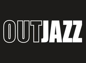 Outjazz 2016 - LISBON SAIL - BOAT TOURS
