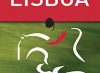 Concurso de Saltos Internacional Oficial de Lisboa no Hipódromo do Campo Grande - LISBON SAIL - BOAT TOURS